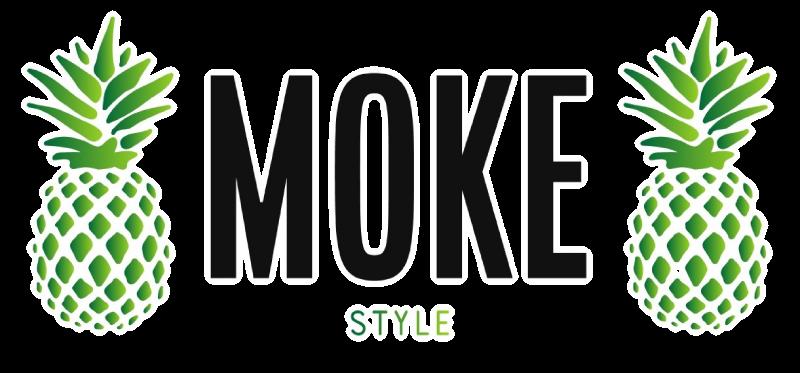 MOKE Style-Logo